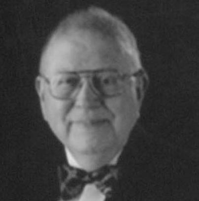 John David Yanasak