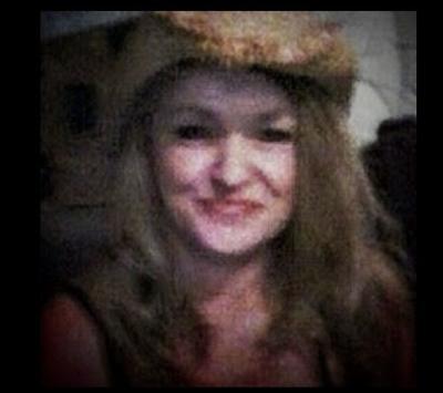 "Jacqueline ""Jackie"" Ann Stanford Bowling"