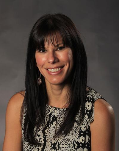 Yvonne Mascorro