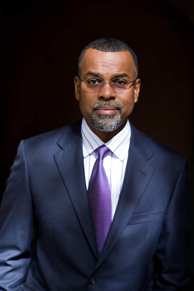 Image result for Juneteenth Lecture Series: An Evening With Dr. Eddie Glaude Jr. at First Presbyterian Church