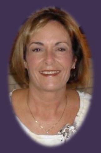 Gina Ann Riccio Oliphant | Obituaries | The Daily News