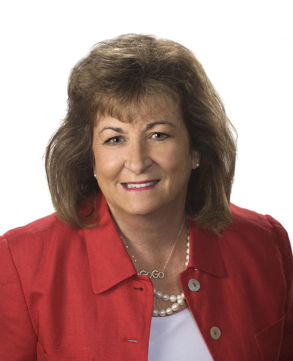 Janis Lowe