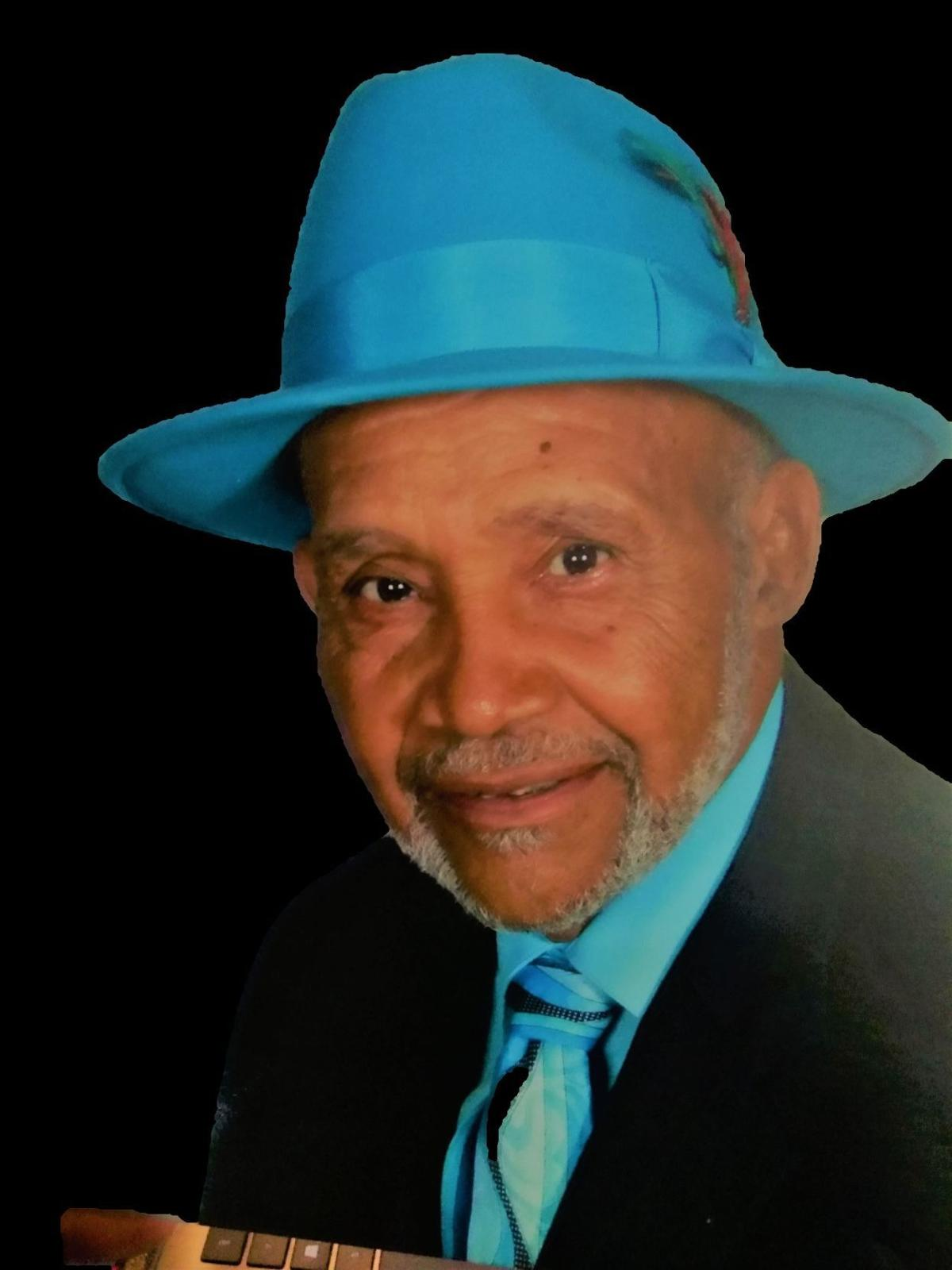 Samuel C. Boyd, Sr.