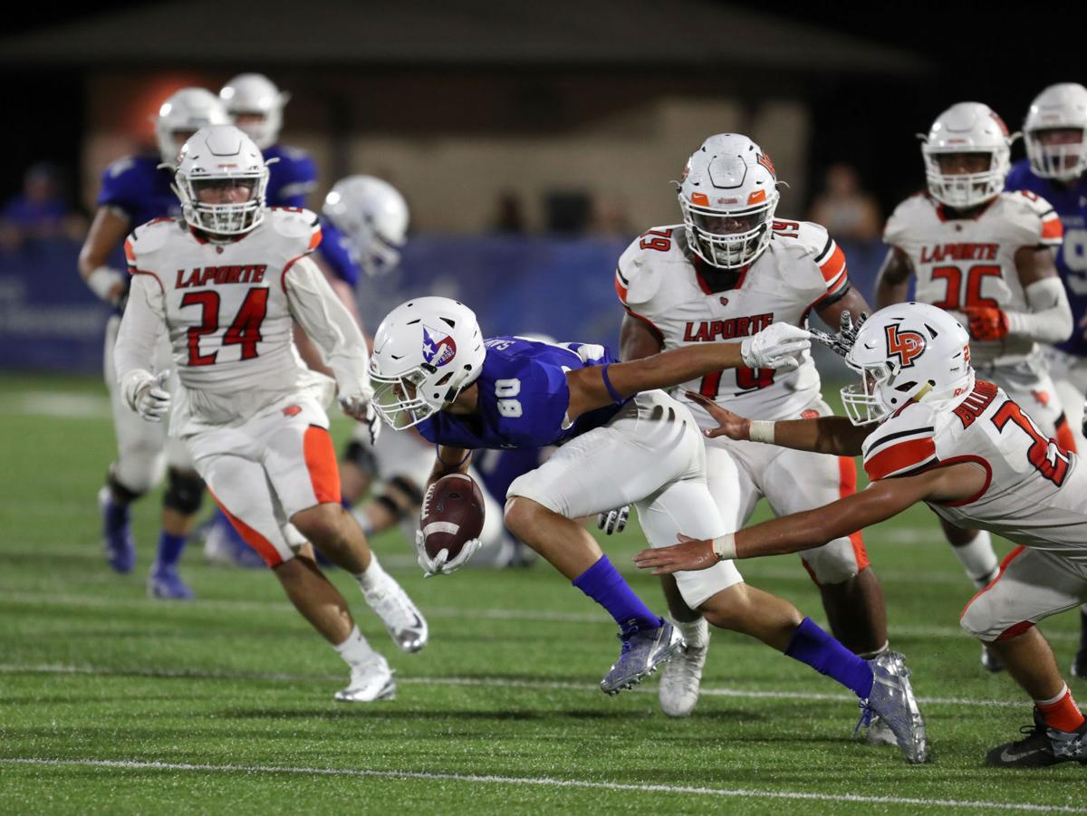 Clear Springs v. Dickinson preview