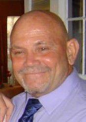 Charles Lee Welch, Jr.