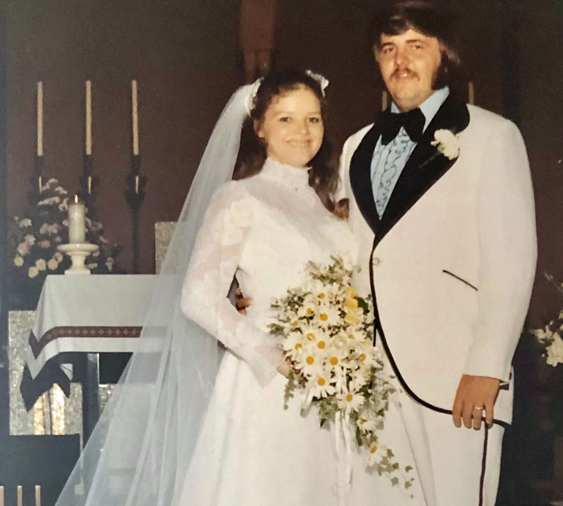Our Faith and marriage part one