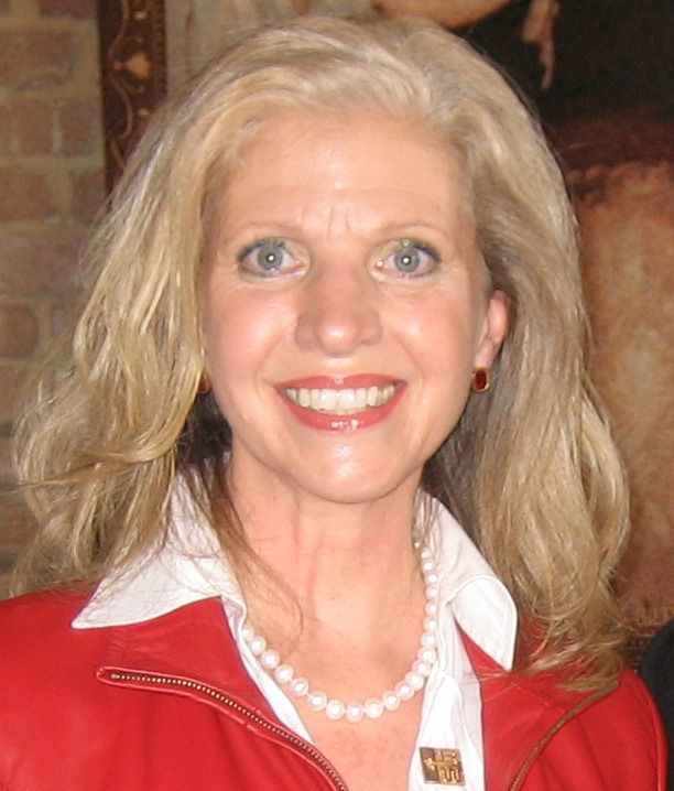 Barbara Meeks