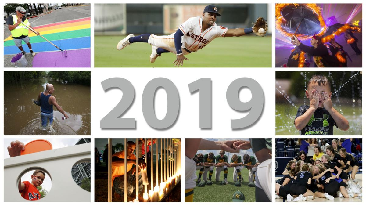 2019 Photos of the Year