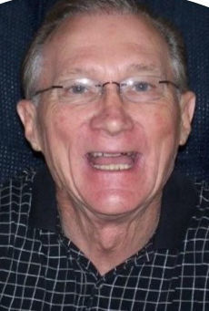 Cecil Phillip Wallstein