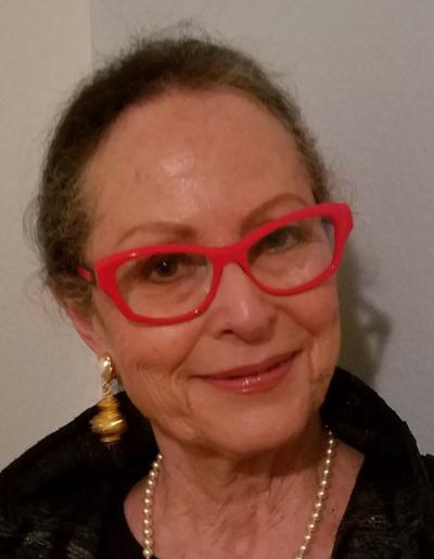 Kathleen Sukiennik