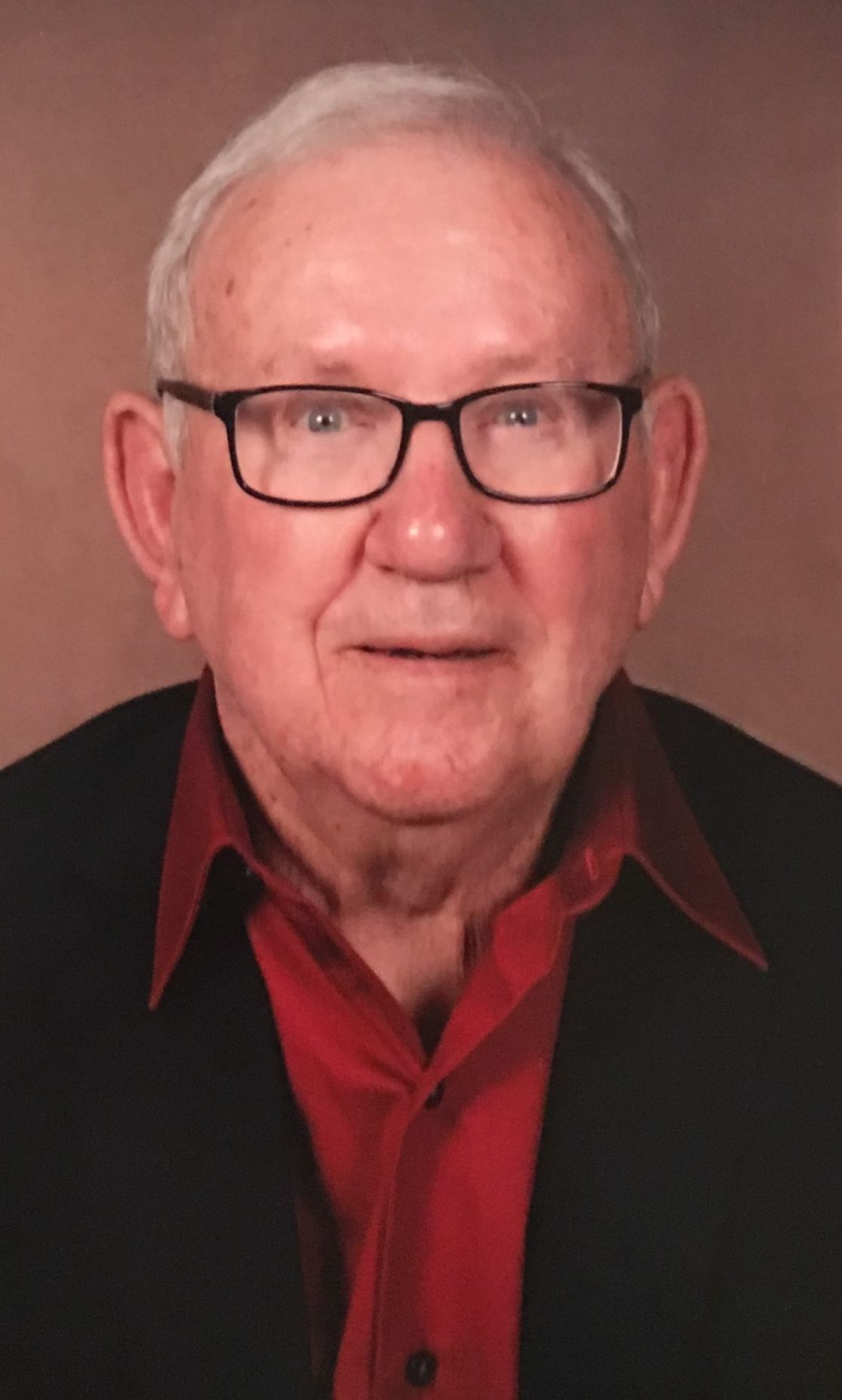 Francis Joseph Zeringue, Sr.