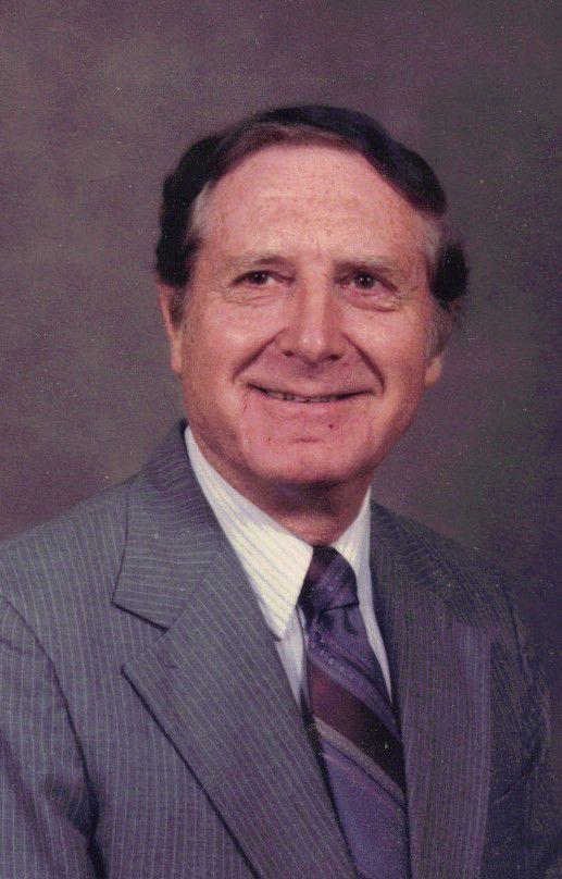 Elmo J. Henske