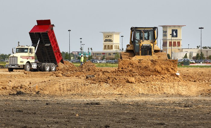 Texas City Buc-ee's won't be the biggest, but it'll be pretty big