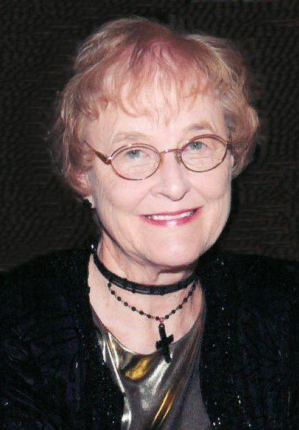 Edna Ruth Wells Obituaries The Daily News