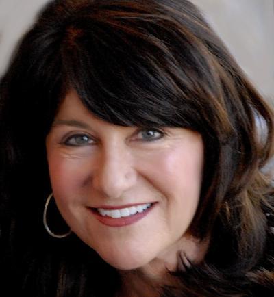 Sheridan Mitchell Lorenz