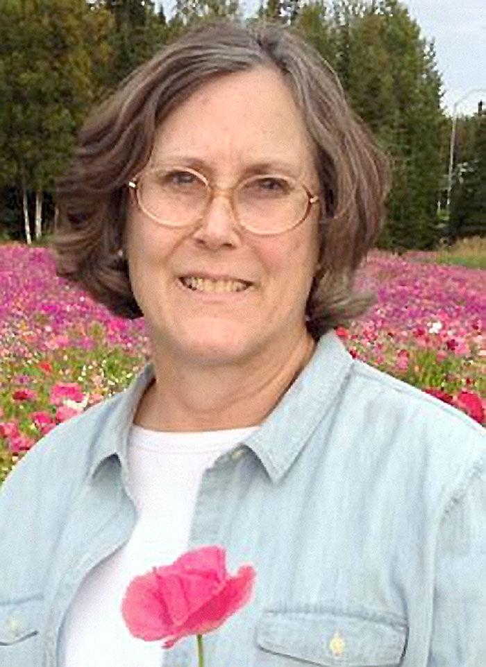 Becky Calloway