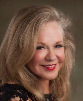 Gail Cantini