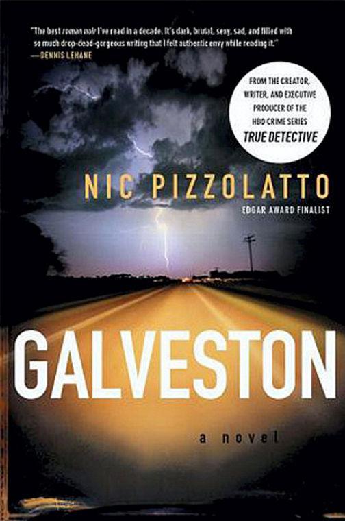 """""""Galveston"""" coming to Galveston?"""