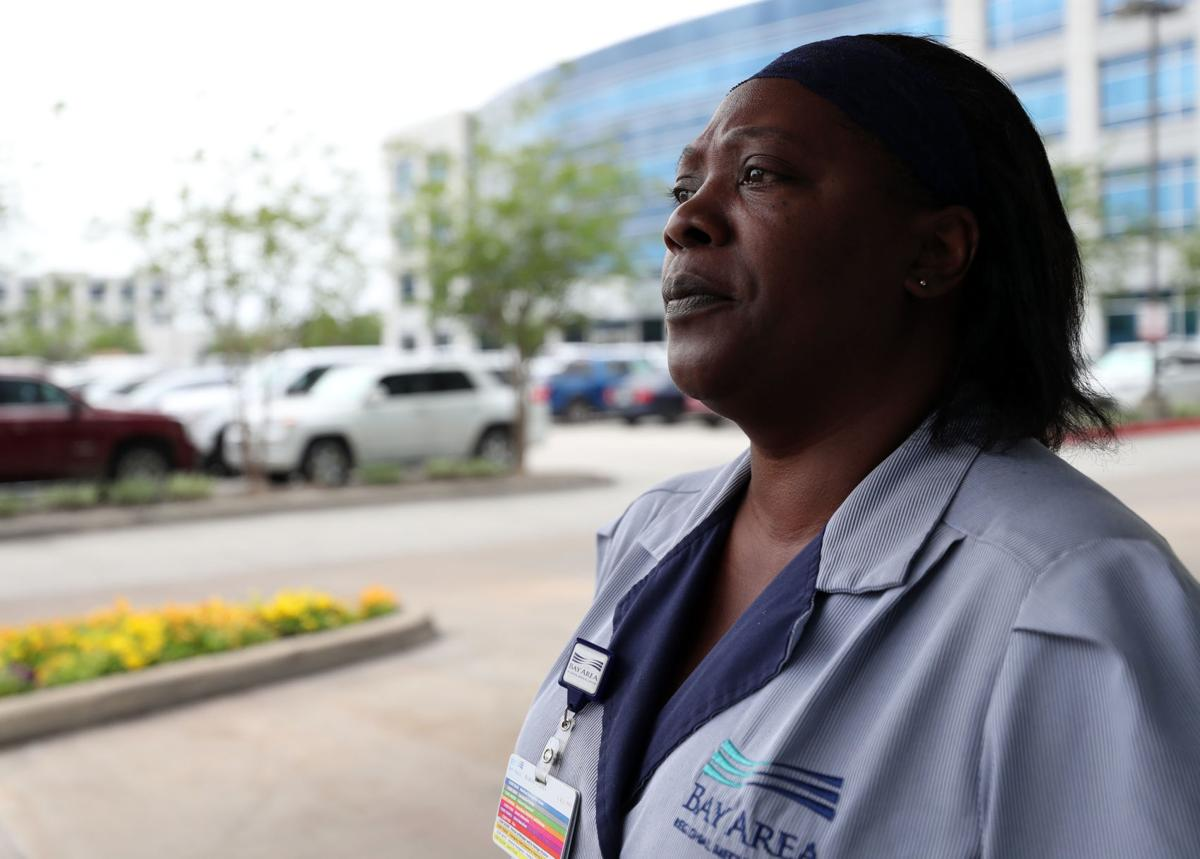 Bay Area Regional Medical Center To Close File For Bankruptcy
