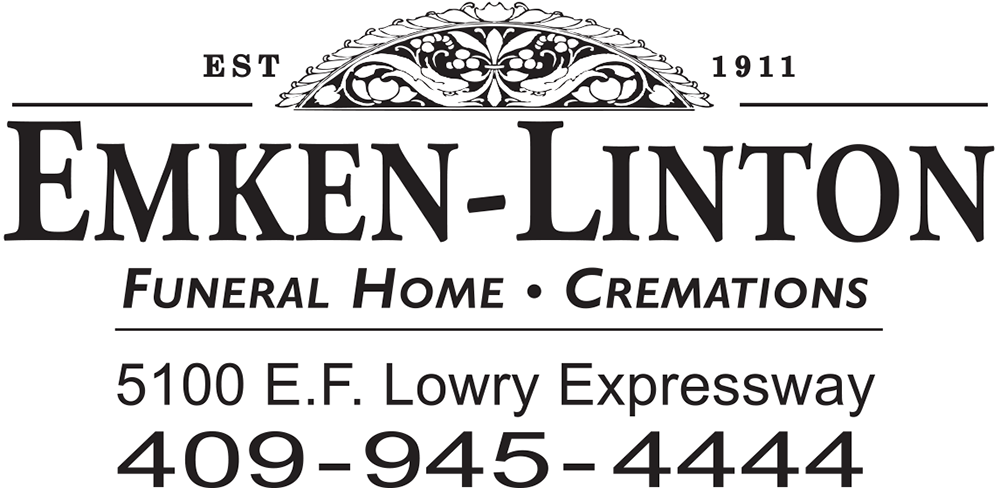 Emken-Linton Funeral Home