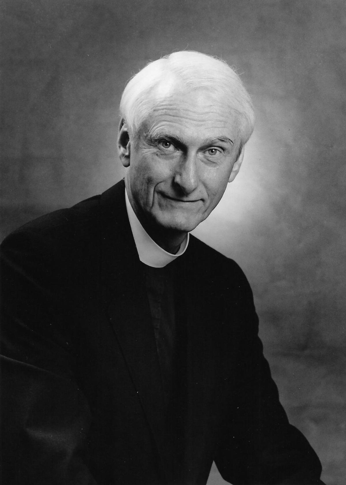 John C. Donovan