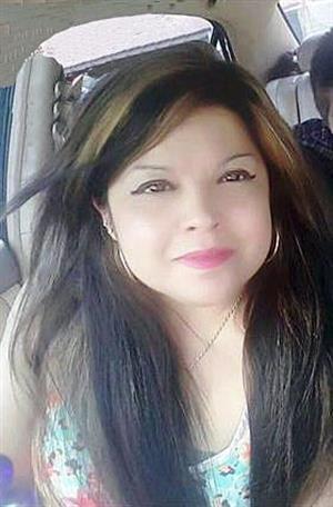 Cynthia Michelle Lynn Garcia