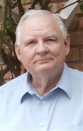 Kenneth Wooley