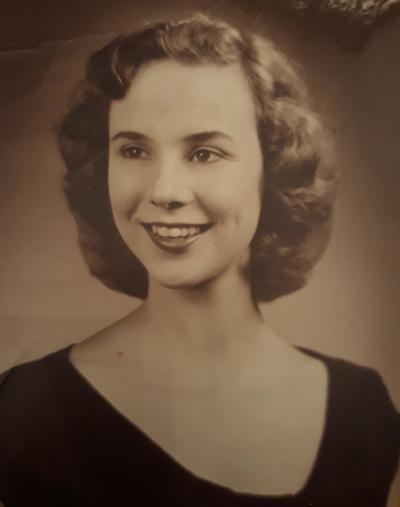 Carolyn Boyd Stevens