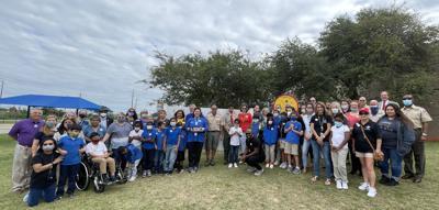 Galveston Regional Chamber of Commerce happenings