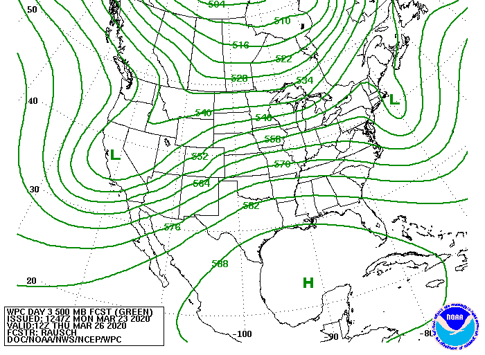 WPC Day 3 500 MB