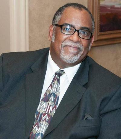 Walter Carl Mickens, Jr.