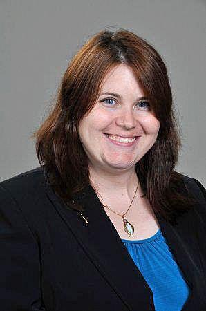 Jennifer Newton