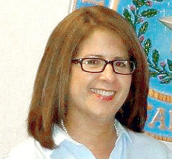 Leal to retire after 27 years in DA's office