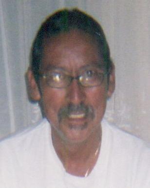 Joe Henry Hernandez