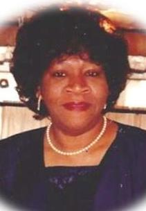 Constance Jean Mimms Marshall
