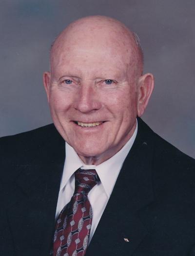 Richard Otto Wolf