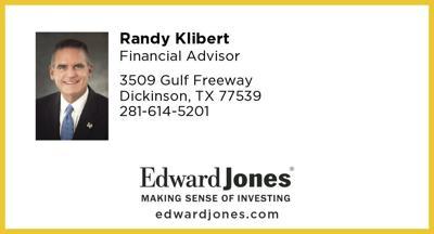 Randy Klibert - Edward Jones