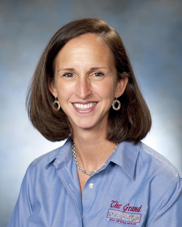 Sarah Piel