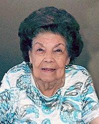 Janie Garcia