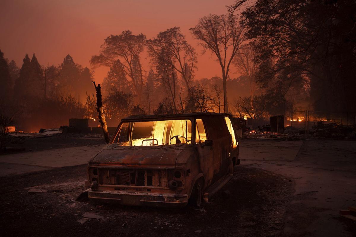 flames-burn-inside-a-van-as-the-camp-fire-tears-through-para-1.jpg