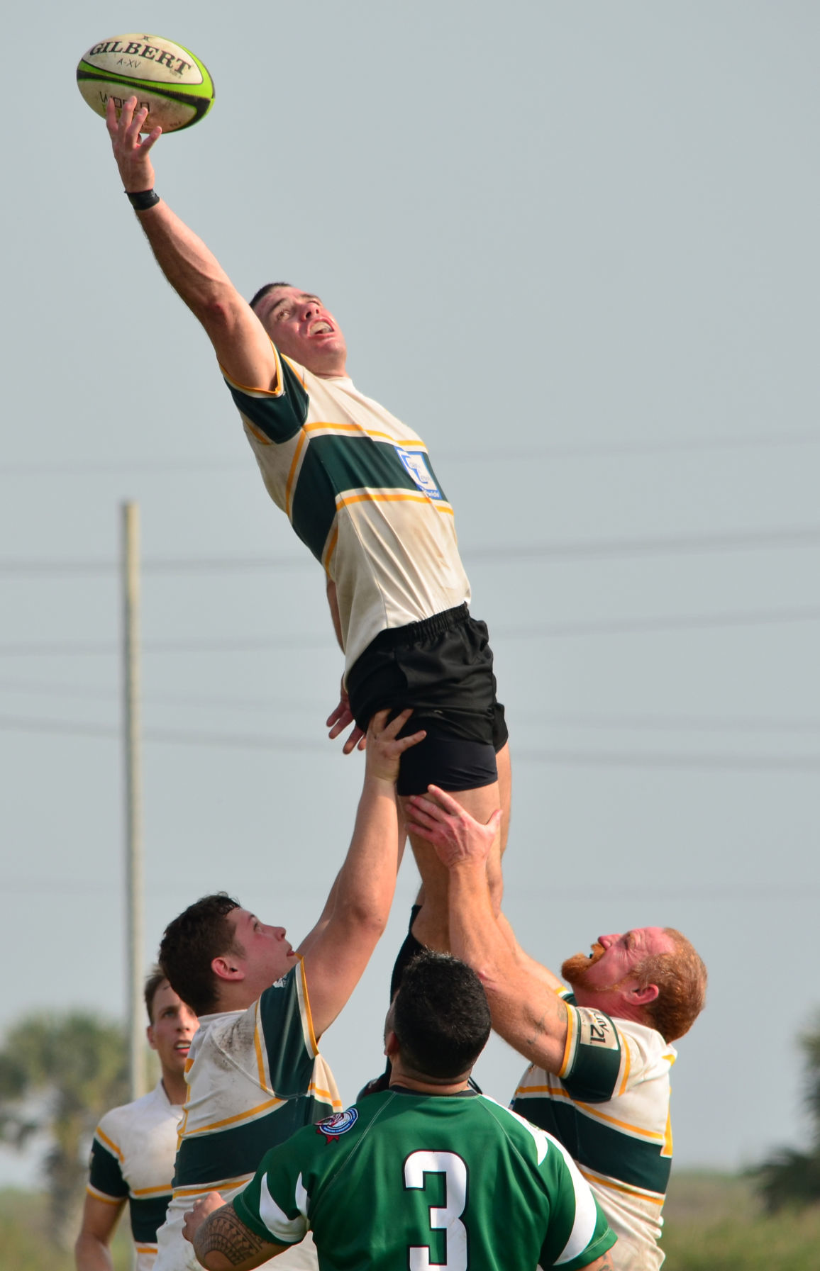 Galveston Rugby Football Club 01