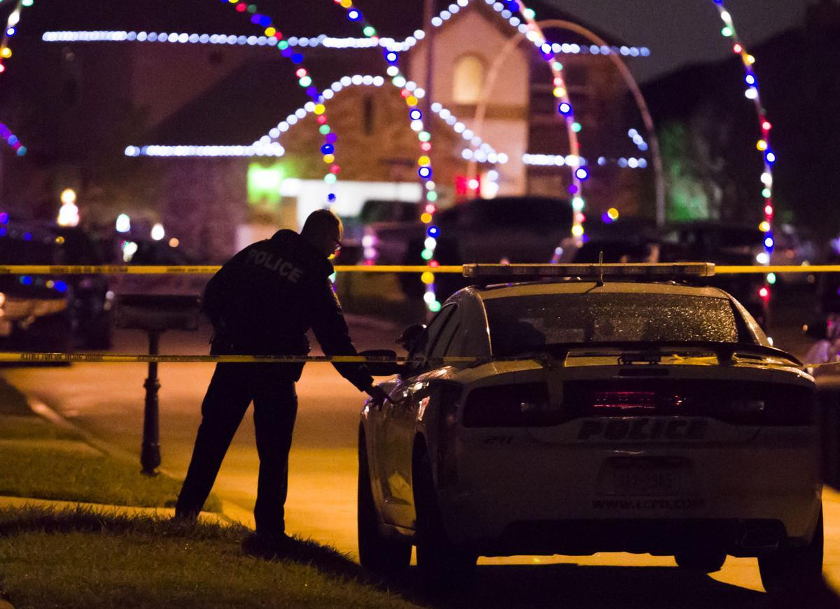 Former husband admits to killing