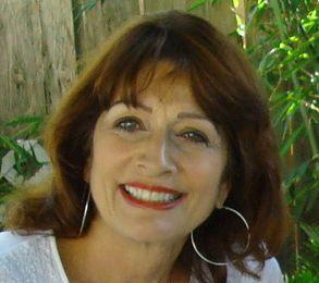 Mary Jo Naschke