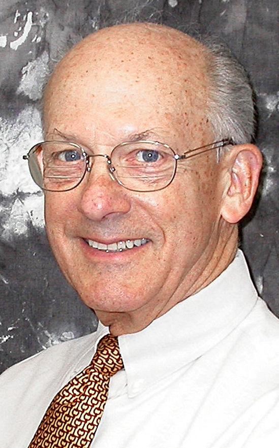 Melvyn Schreiber