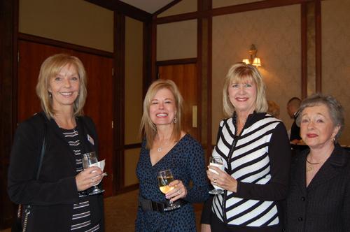 Lakewood Yacht Club Ladies Association