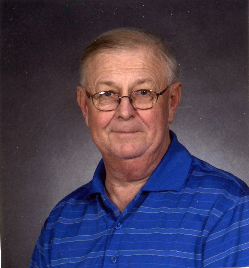 Michael Wayne Tripp