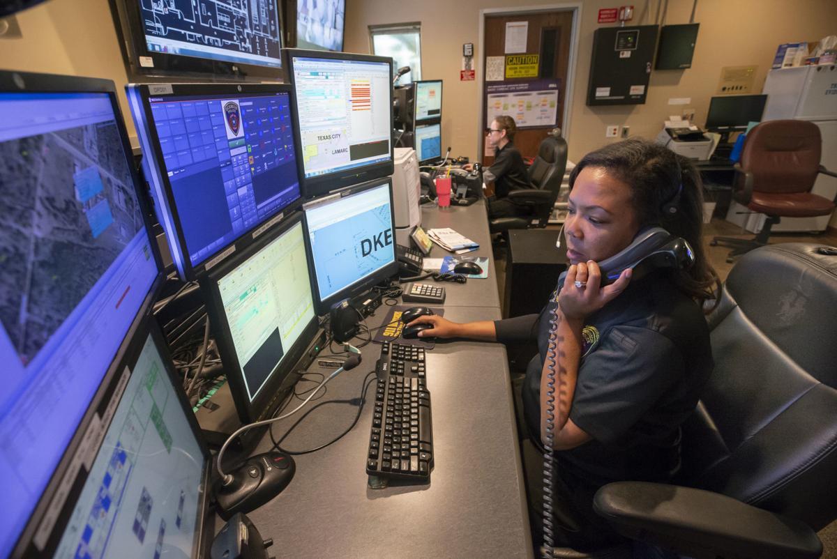 Hurricane Guide-Dispatch Operators