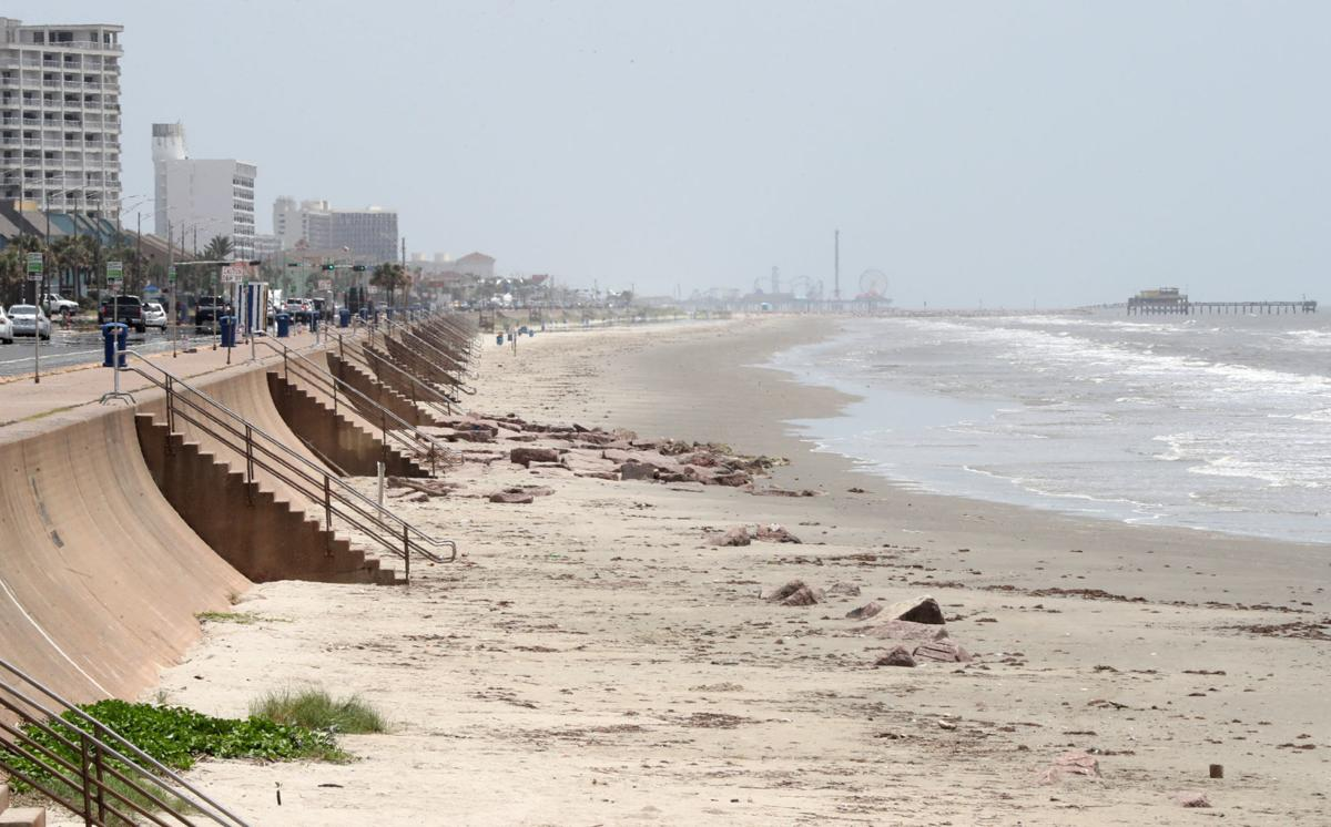 Beaches closed for Fourth of July weekend
