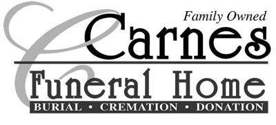 Carnes - TC Funeral Home