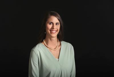 Lauren Suderman Millo
